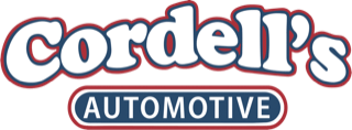 Cordell's Automotive